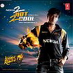 2 Hot 2 Cool By KKR Mp3 Songs