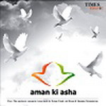 Aman Ki Asha By Various Artists Mp3 Songs
