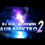 Auralektro - Vol 2 By DJ U.D & Jowin Mp3 Songs