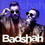 Badshah All Songs Collection By Badshah Mp3 Songs