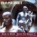 Bandish By Pete Lockett, Bandish, Krishna, K.K Mp3 Songs