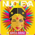 Bass Rani By Nucleya Mp3 Songs