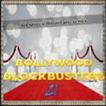 Bollywood Blockbusters 21 By Dj Umer Khan Mp3 Songs