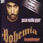Paisa Nasha Pyaar By Bohemia Mp3 Songs