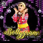 Bollygram 7th Edition Retro By Dj Rink Mp3 Songs