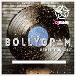 Bollygram 8th Edition By Dj Rink Mp3 Songs