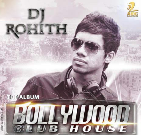 Download bollywood club house dj rohith mp3 songs for Pop house music