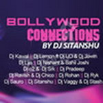 Bollywood Connections 2011 By DJ Sitanshu Mp3 Songs