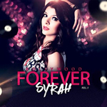 Bollywood Forever vol.1 By Dj Syrah Mp3 Songs