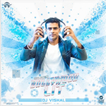 Bollywood Lit Album By Dj Vishal Mp3 Songs