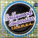 Bollywood Superstar Themes By Hyacinth D'Souza Mp3 Songs
