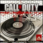 Call Of Duty By DJ Zedi Mp3 Songs