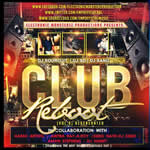 Club Reboot Vol.6 By Various Artists Mp3 Songs