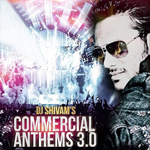 Commercial Anthems.30 By Dj Shivam Mp3 Songs