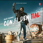 Confidential By Diljit Dosanjh Mp3 Songs