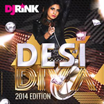 Desi Diva 2 By Dj Rink Mp3 Songs