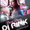 Desi Diva By DJ Rink Mp3 Songs