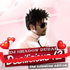 Desilicious 12 By DJ Shadow Mp3 Songs