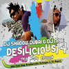 Desilicious 14 By DJ Shadow Mp3 Songs