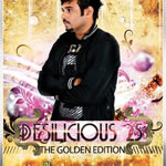 Desilicious 25 By DJ Shadow Mp3 Songs