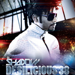 Desilicious 38 By Dj Shadow Dubai Mp3 Songs