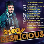 Desilicious 47 By Dj Shadow Dubai Mp3 Songs