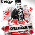 Desilicious 49 By Dj Shadow Dubai Mp3 Songs