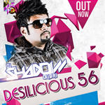 Desilicious 56 By Dj Shadow Dubai Mp3 Songs