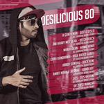 Desilicious 80 By Dj Shadow Dubai Mp3 Songs