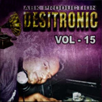 Desitronic Vol.15 By Various Artists Mp3 Songs