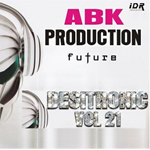 Desitronic Vol.21 By ABK Production Mp3 Songs