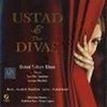 Ustad & The Divas By Ustad Sultan, Shreya, Chitra, Sunidhi Chauhan Mp3 Songs