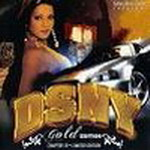DSNY By Various Artists Mp3 Songs