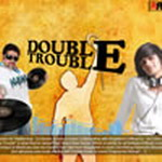 Double Trouble - Dj Ravish & Chico By Dj Ravish & Chico Mp3 Songs