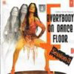 Everybody On Dance Floor Session 3 By T Series Mp3 Songs