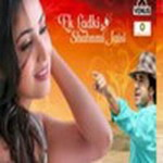 Ek Ladki Shabnmi Jaisi By Apoorv Mp3 Songs