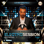 Electro Session vol.5 By Dj Skillz Untagged Mp3 Songs