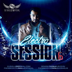 Electro Session Vol.6 By Dj Skillz Mp3 Songs