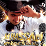 Electrocity Vol.2 By DJ Hassan Mp3 Songs