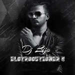 Electrocutioner.5 By Dj Lijo Mp3 Songs