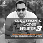 Electronic Dance Evolution Vol.3 By Dj Kawal Mp3 Songs