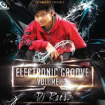 Electronic Groove vol.3 By Dj Raesz Mp3 Songs