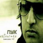 Entourage Dubai By Dj NYK Mp3 Songs