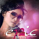 Epic Vol.1 By Dj Paroma Mp3 Songs