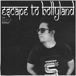 Escape To Bollyland By Merc Mp3 Songs