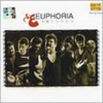 Redhoom By Euphoria Mp3 Songs