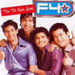 F4 - Tu To Na Aai By F4 Mp3 Songs