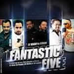 Fantastic Five By Various Mp3 Songs