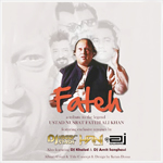 Fateh The Album By Djs Vaggy Mp3 Songs
