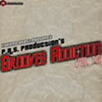 Groove Addiction - DJ Prasant By DJ Prasant Mp3 Songs